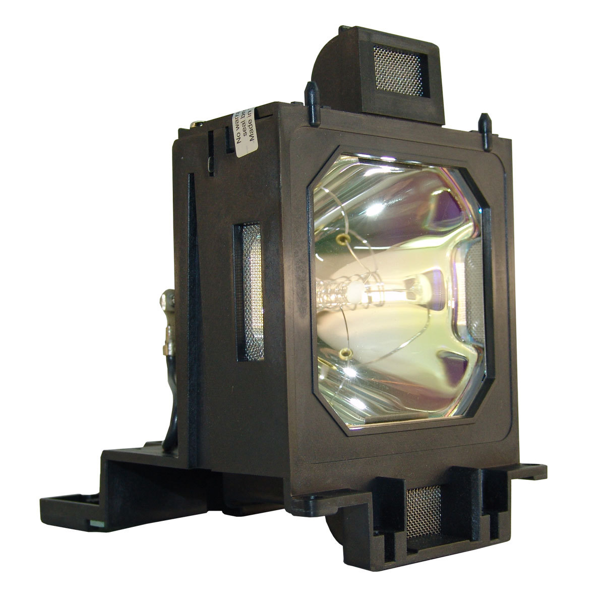 Primary image for Panasonic ET-SLMP125 Compatible Projector Lamp Module
