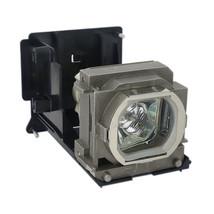Mitsubishi VLT-HC6800LP Compatible Projector Lamp Module - $57.00