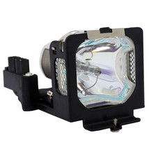 Canon LV-LP21 Compatible Projector Lamp Module - $54.00