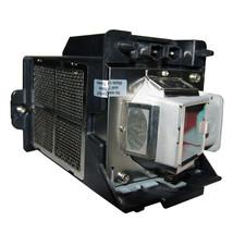 Sharp AN-P610LP/1 Compatible Projector Lamp Module - $54.00