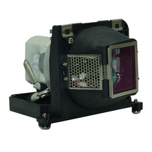 Toshiba TLP-LS9 Compatible Projector Lamp Module - $52.50