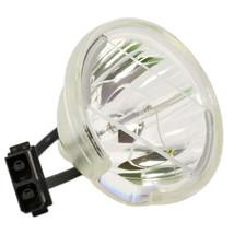 Toshiba D42 Lmp Bare Tv Lamp - $52.50