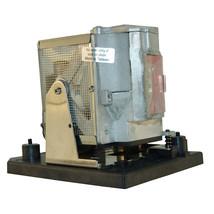 Sharp AN-PH7LP1 Compatible Projector Lamp Module - $51.00