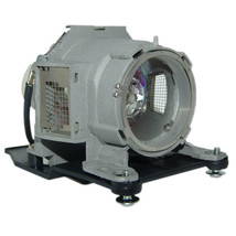 Toshiba TLP-LW22 Compatible Projector Lamp Module - $51.00