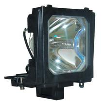 Sharp BQC-XGC50X/1 Compatible Projector Lamp Module - $49.50