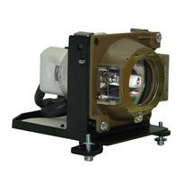 Mitsubishi VLT-XD350LP Compatible Projector Lamp Module - $49.50