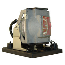 Sharp AN-PH50LP1 Compatible Projector Lamp Module - $49.50