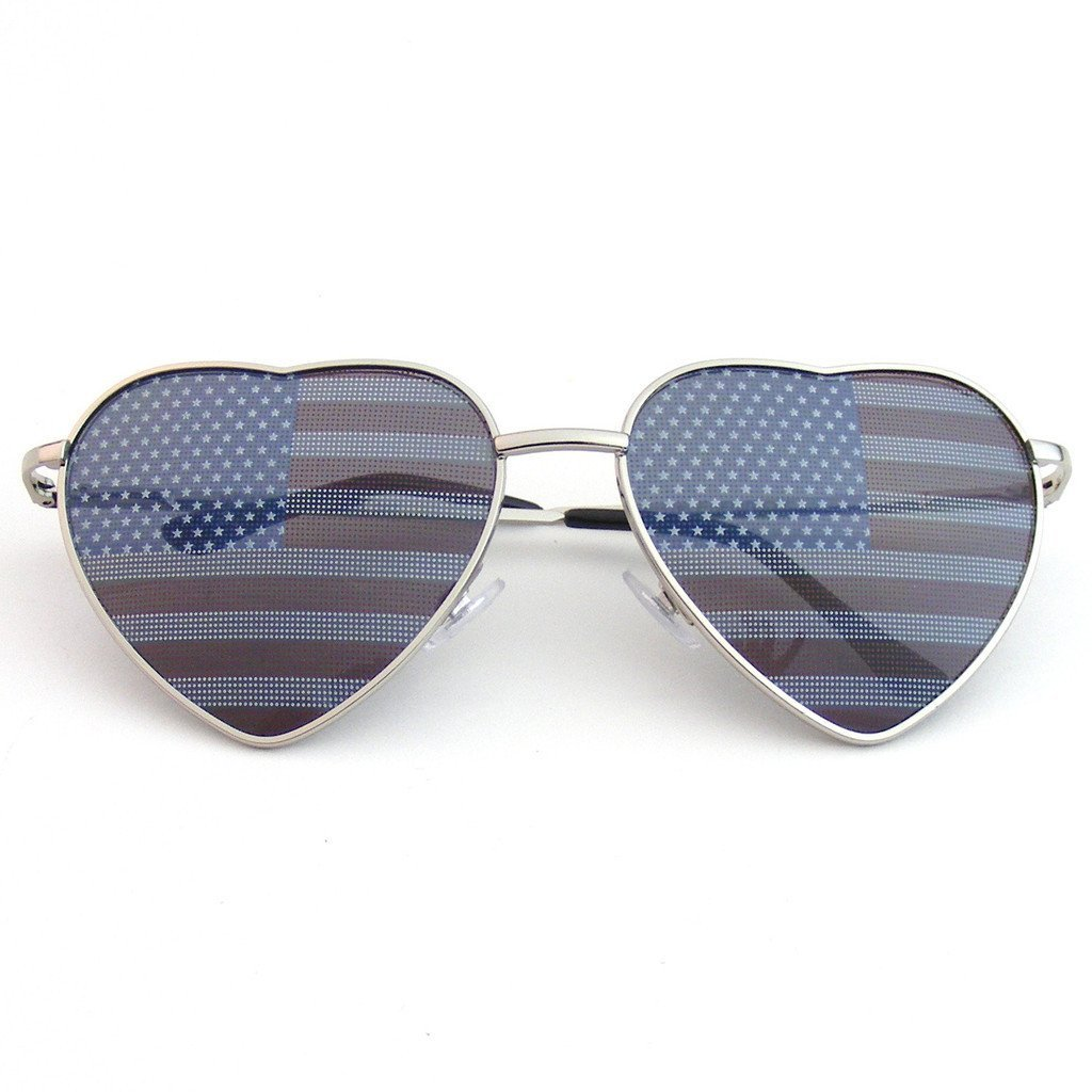 Silver heart independence day american flag sunglasses 1024x1024
