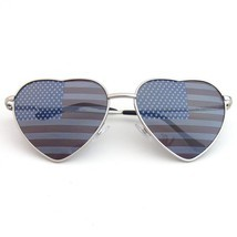 Silver heart independence day american flag sunglasses 1024x1024 thumb200