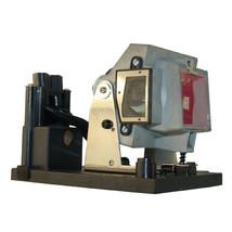Sharp AN-PH50LP2 Compatible Projector Lamp Module - $48.00