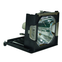 Canon LV-LP28 Compatible Projector Lamp Module - $48.00