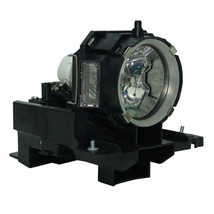 Viewsonic RLC-038 Compatible Projector Lamp Module - $48.00