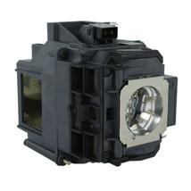 Epson ELPLP76 Compatible Projector Lamp Module - $48.00