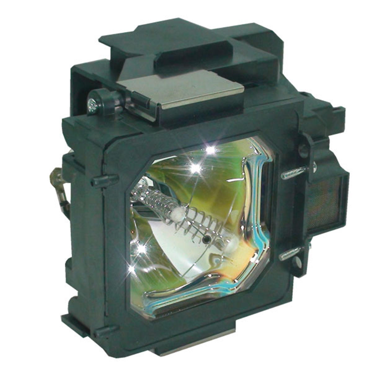 Primary image for Panasonic ET-SLMP116 Compatible Projector Lamp Module