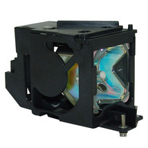 Panasonic ET-LAC75 Compatible Projector Lamp Module - $48.00
