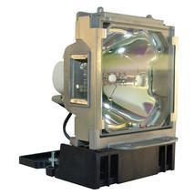 Mitsubishi VLT-6600LP Compatible Projector Lamp Module - $48.00