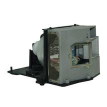 Viewsonic RLC-002 Compatible Projector Lamp Module - $48.00