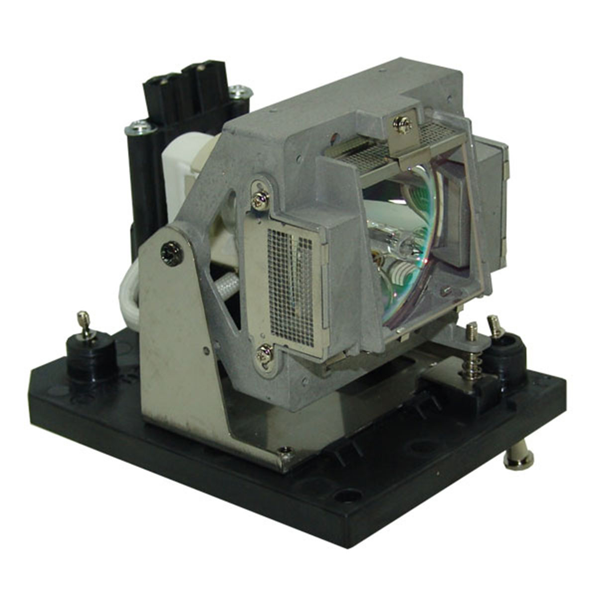 Primary image for Geha 60-002027 Compatible Projector Lamp Module