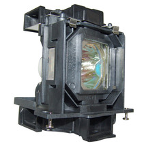 Canon LV-LP36 Compatible Projector Lamp Module - $46.50
