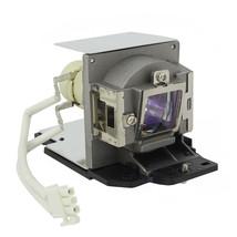 ViewSonic RLC-066 Compatible Projector Lamp Module - $46.50