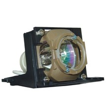 Sharp BQC-PGM15X/1 Compatible Projector Lamp Module - $46.50