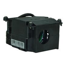Sharp BQC-PGM10X/1 Compatible Projector Lamp Module - $46.50