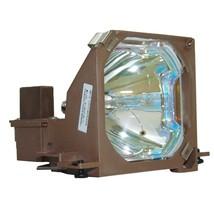 Epson ELPLP11 Compatible Projector Lamp Module - $45.00