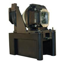 Panasonic ET-LAP750 Compatible Projector Lamp Module - $45.00