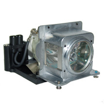 Sanyo POA-LMP113 Compatible Projector Lamp Module - $45.00