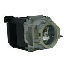 Sharp AN-C430LP/1 Compatible Projector Lamp Module - $45.00