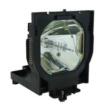 Panasonic ET-SLMP42 Compatible Projector Lamp Module - $45.00
