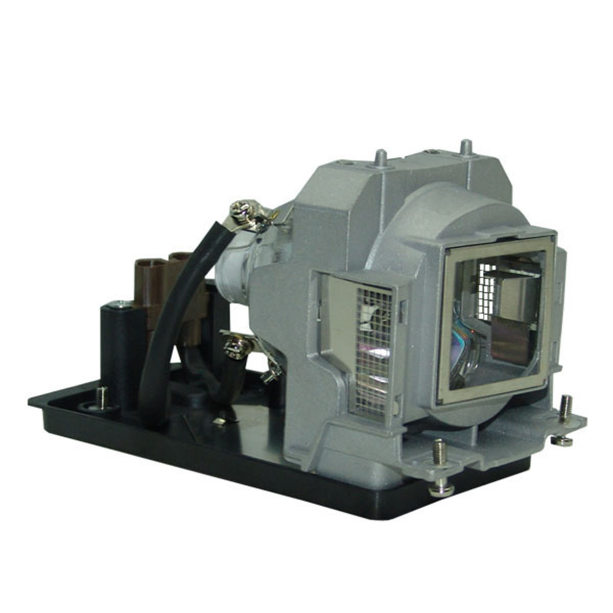 Primary image for Toshiba TLP-LW13 Compatible Projector Lamp Module