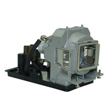 Toshiba TLP-LW13 Compatible Projector Lamp Module - $45.00