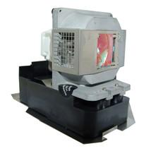 Mitsubishi VLT-XD500LP Compatible Projector Lamp Module - $45.00
