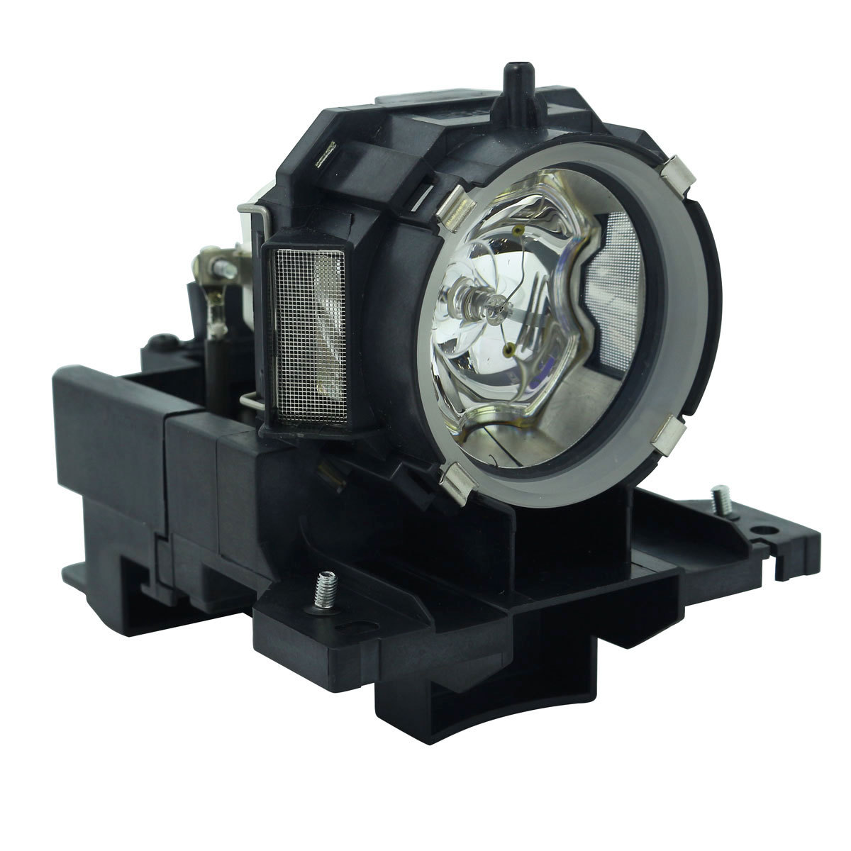 Primary image for Hitachi DT00873 Compatible Projector Lamp Module
