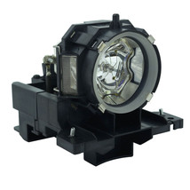 Hitachi DT00873 Compatible Projector Lamp Module - $45.00