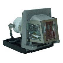 Mitsubishi VLT-XD430LP Compatible Projector Lamp Module - $45.00