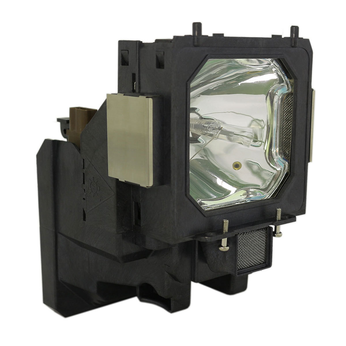 Primary image for Geha 60-272371 Compatible Projector Lamp Module