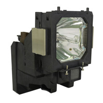 Geha 60-272371 Compatible Projector Lamp Module - $42.00
