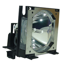 Sharp BQC-XGP20X/1 Compatible Projector Lamp Module - $42.00