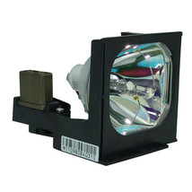Canon LV-LP01 Compatible Projector Lamp Module - $42.00