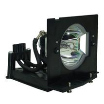Samsung BP96-01551A Compatible Projector Lamp Module - $42.00