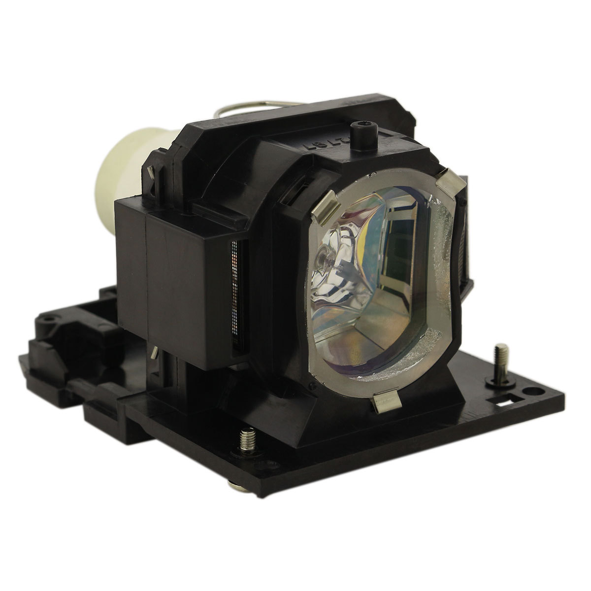 Primary image for Hitachi DT01433 Compatible Projector Lamp Module