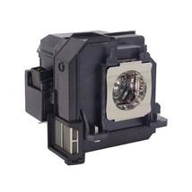 Epson ELPLP79 Compatible Projector Lamp Module - $40.50