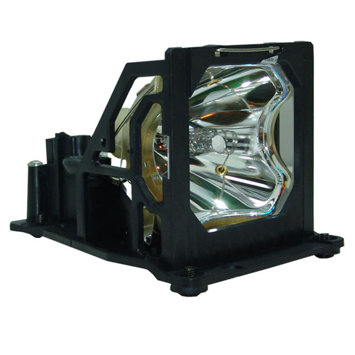 Primary image for Geha 60-267036 Compatible Projector Lamp Module