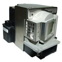 Mitsubishi VLT-XD221LP Compatible Projector Lamp Module - $40.50