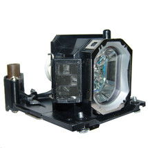 Hitachi DT01151 Compatible Projector Lamp Module - $40.50