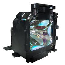 Epson ELPLP17 Compatible Projector Lamp Module - $40.50