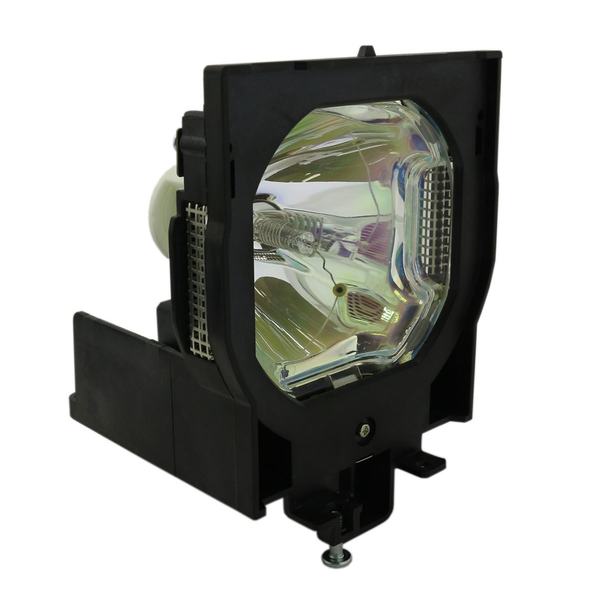Primary image for Panasonic ET-SLMP49 Compatible Projector Lamp Module