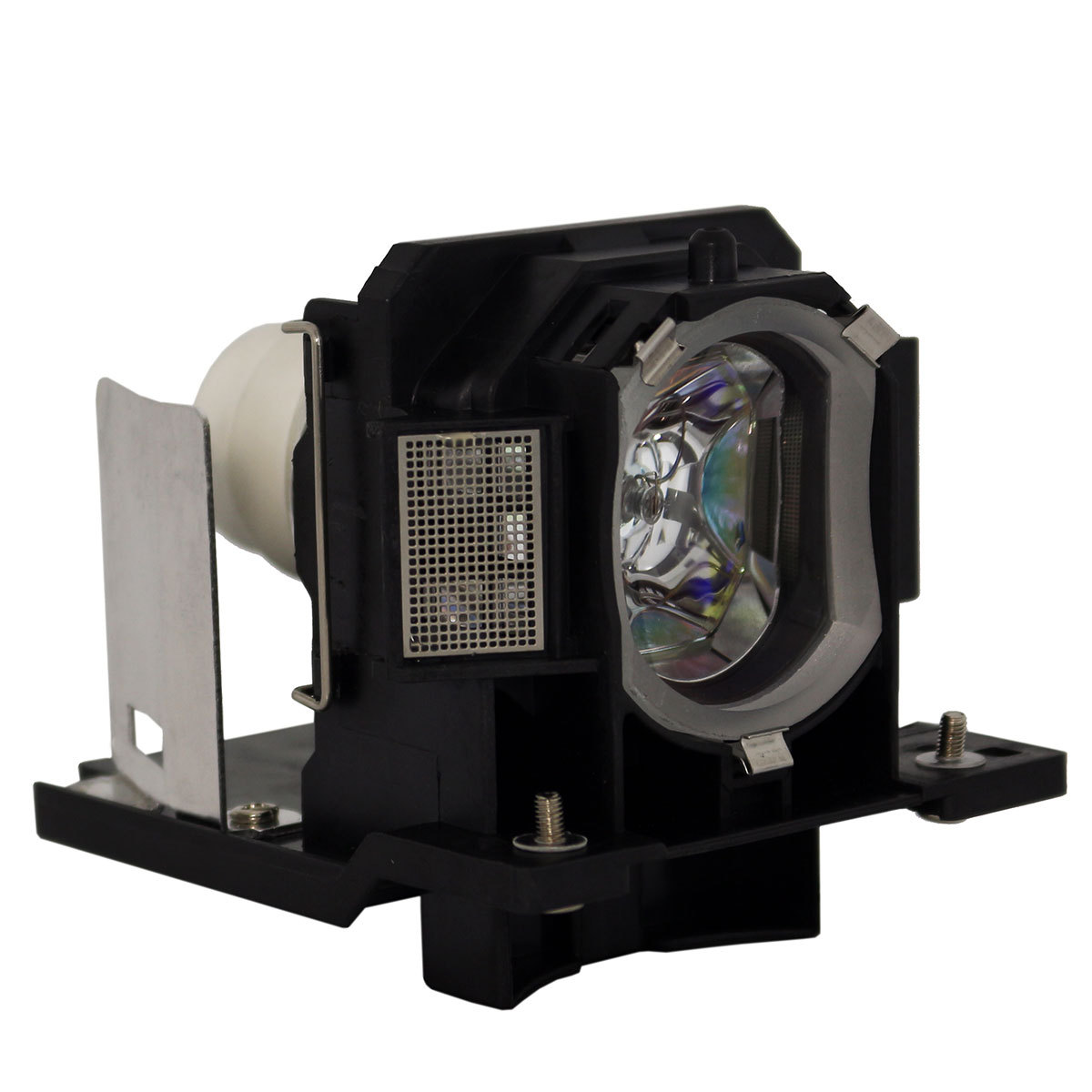 Primary image for Hitachi DT01123 Compatible Projector Lamp Module